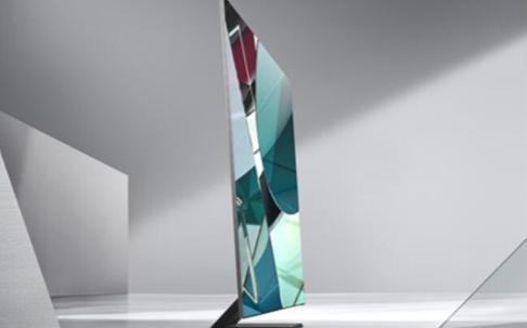 解析三星明年投产量子点技术大型OLED面板
