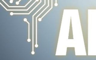人工智能的采用和项目实际发生了什么