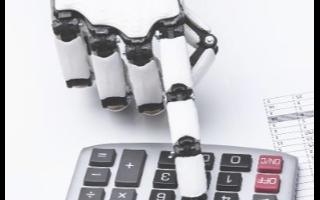 人工智能对专业服务的影响