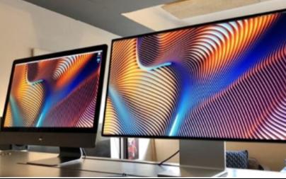 27英寸iMac出货量持续下滑 苹果公司如何应对