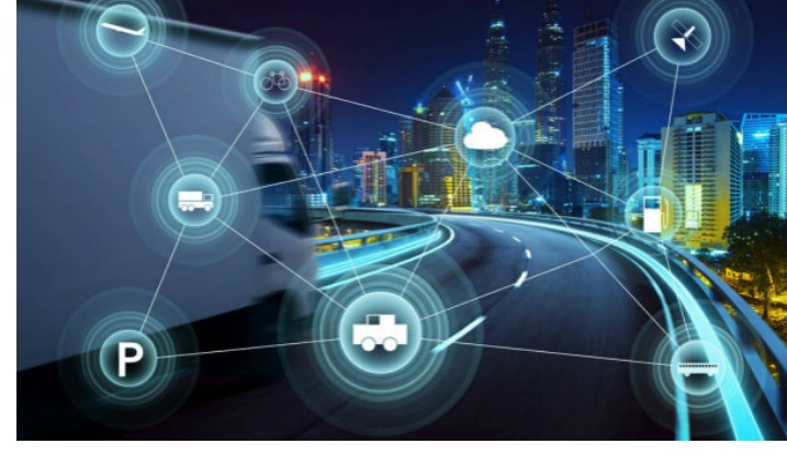 IIoT设备中的5G集成在行业4.0的采用方面发...