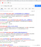 宋宝华: Linux为什么一定要copy_from_user ?