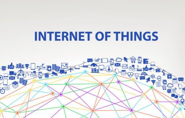 利用物聯網構建系統的技巧是什么?