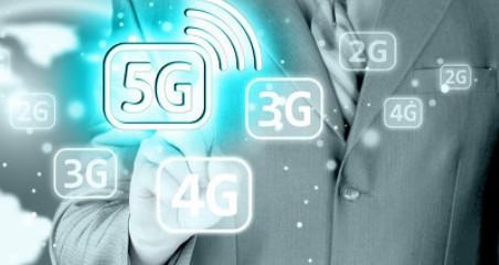 核心网将是未来实现5G确定性网络的关键增量