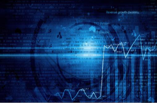 区块链:未来的发展趋势,网络的乌托邦