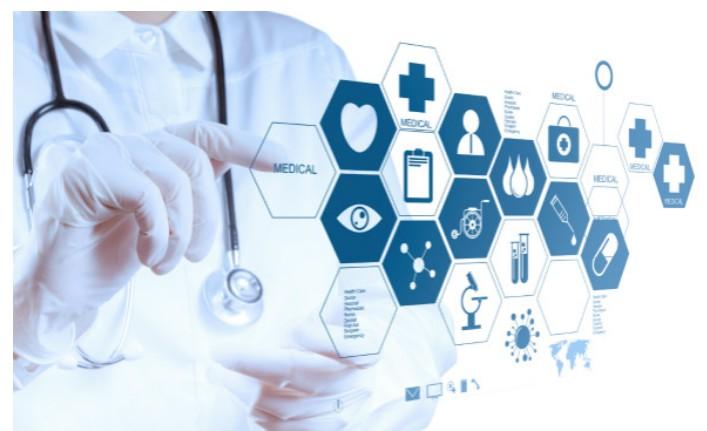 物联网在医疗保健行业需解决的痛点是什么?