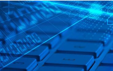 LabVIEW和MATLAB混合编程的资料合集免费下载