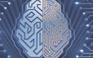 农业行业正在考虑以多种方式采用人工智能