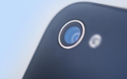 手机摄像头性能测试方案以及弹片微针模组的作用