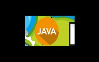 使用Java实现扫雷游戏的代码免费下载