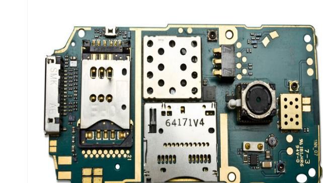 苹果宣布:未来Mac电脑将使用苹果自研芯片