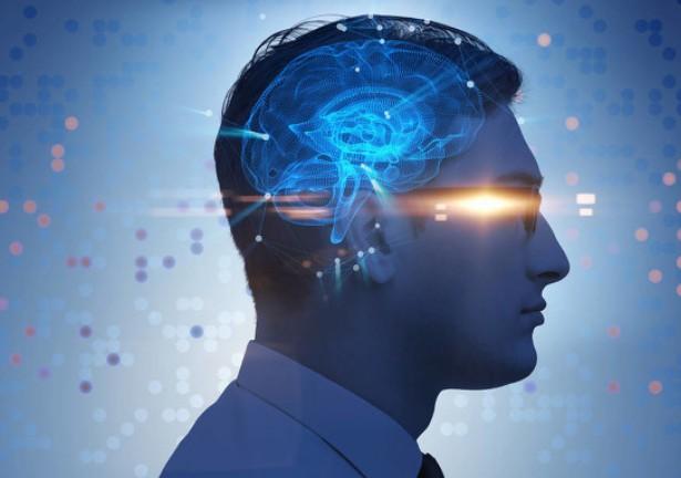 借助AI技术进一步改善视频营销
