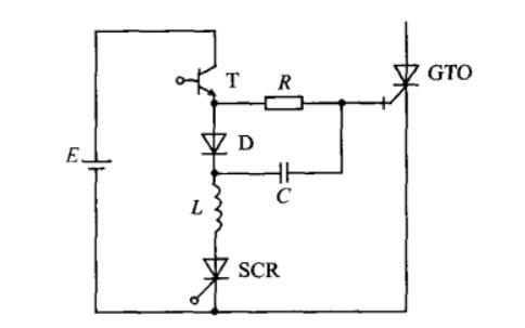 电动机的单片机控制第三版PDF电子书免费下载