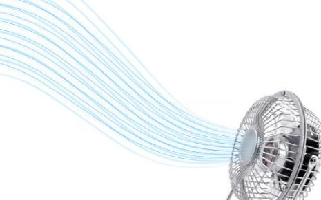 PM2.5传感器和甲醛传感器应用于空气净化器之中