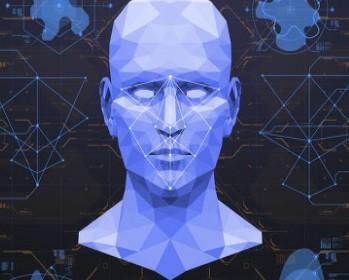 虹膜識別技術在生物識別市場比重逐步提升