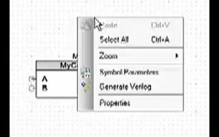 PSoC Creator教程:如何在工程中创建V...