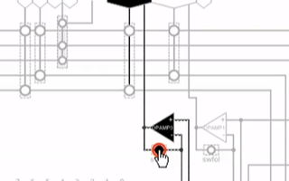 PSoC Creator模拟设计:编辑器的调试方法