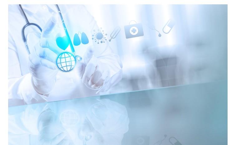 如何在医学界实施AI技术?
