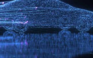 Waymo为自动驾驶汽车的未来愿景筹集了30亿美元