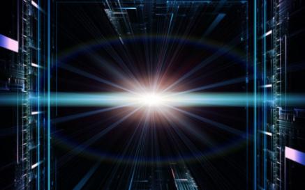 EL缺陷检测仪电源选配的相关资料简介