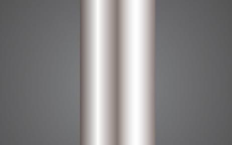 为什么3C锂电池测试要选用弹片微针模组