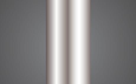 电池pack设计和测试,采用大电流弹片微针模组