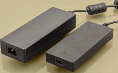UE Electronic推出全新180W超薄医...