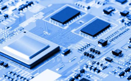 關於意法半導體STM32單片機的特性分析
