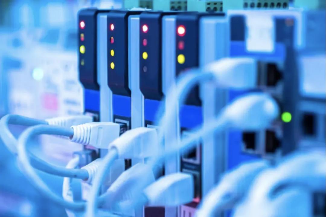 关于Littelfuse SDP-Q38CB宽带SIDACtor保护型晶闸管