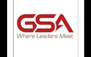 Vicor加入全球半導體聯盟(GSA)