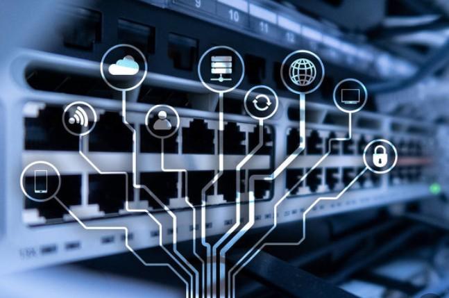 在物联网设备开发中增加安全性的方法