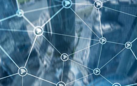 SK電訊宣布將開始終止其2G網絡信號的服務