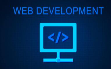 CSS框架:Ant Design的优缺点