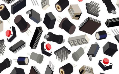 可控硅晶闸管的特性是怎么样的如何进行检测