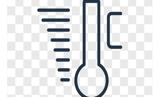 使用ADC0808设计的调温报警器程序和仿真资料免费下载