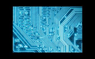 數碼管顯示的溫控電機的程序和模擬工程文件免費下載