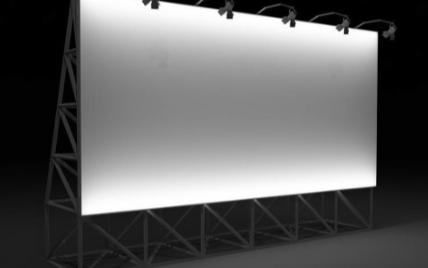 led拼接大屏的应用广泛,该如何选择创意led大...