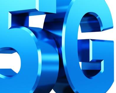 工业互联网顺应新一轮科技革命和产业变革趋势