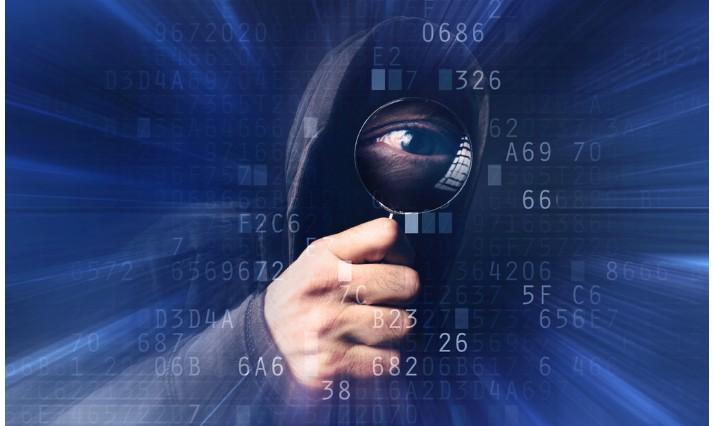 英国企业中超过100000个无线主动式摄像头受到黑客的攻击