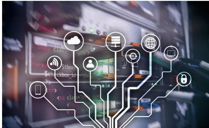 如何适应业务战略来开始寻找合适的IoT数据库?