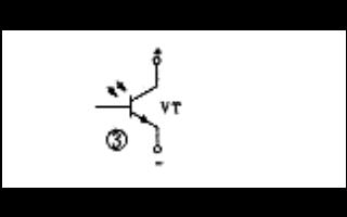 光敏器件的类型和资料简介