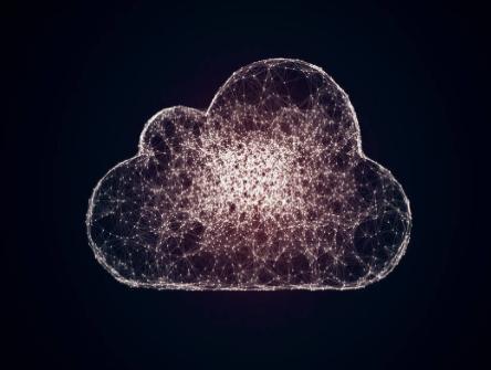 腾讯开始在云服务发力,誓要赶超阿里巴巴