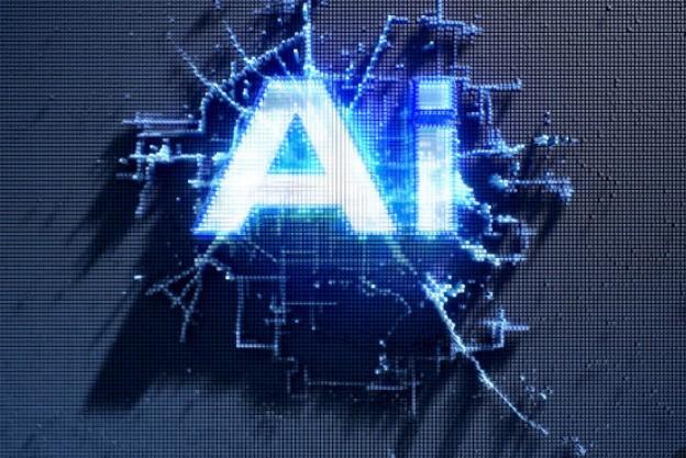 未来人工智能将改变人类的生活方式