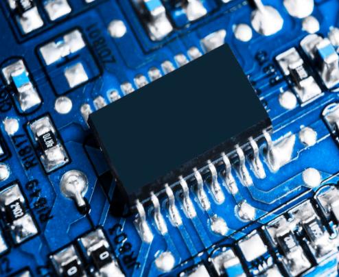 """5G芯片的""""新宠""""联发科:怎么从低端芯片转为中端..."""
