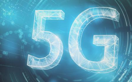 为什么要对5G进行普及,不只是为了提高网速而已