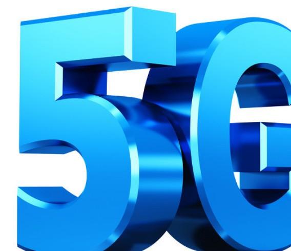 5G以专网形式向垂直行业扩展的两种方式