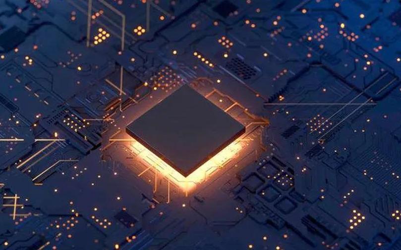 CMOS图像传感器厂商格科微上市申请获受理