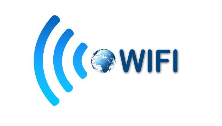 高通公司发布新的WiFi 6E系列