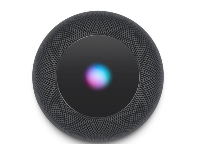 智能設備的迅速發展,家庭音頻設備的市場規模有望實...