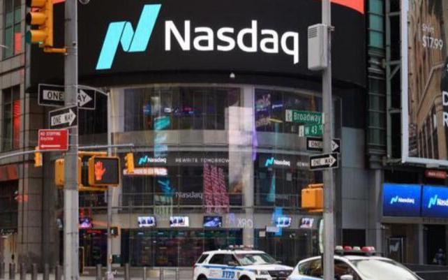 美国四大科技股市值均超过万亿美元 三星第二季度营业利润同比增加22.73%